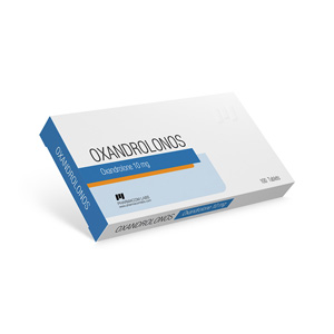 Lowest price on Oxandrolone (Anavar). The Oxandrolonos 10 buy USA cycle