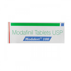 Lowest price on Modafinil. The Modalert 100 buy USA cycle