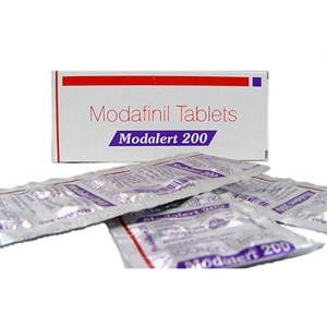 Lowest price on Modafinil. The Modalert 200 buy USA cycle