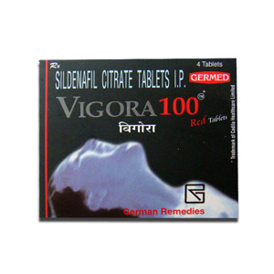 Lowest price on Sildenafil Citrate. The Vigora 100 buy USA cycle