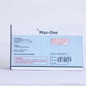 Lowest price on Methandienone oral (Dianabol). The Max-One buy USA cycle