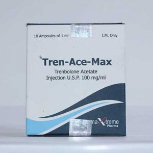 Lowest price on Trenbolone acetate. The Tren-Ace-Max amp buy USA cycle