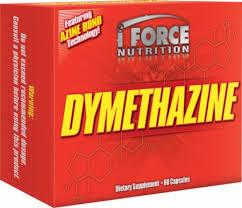 Lowest price on Prohormone. The Dimethazine buy USA cycle