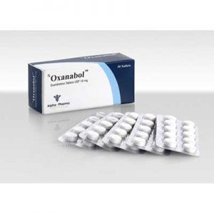 Lowest price on Oxandrolone (Anavar). The Oxanabol buy USA cycle
