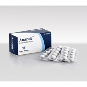 Lowest price on Anastrozole. The Anazole buy USA cycle
