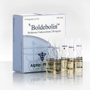 Lowest price on Boldenone undecylenate (Equipose). The Boldebolin buy USA cycle