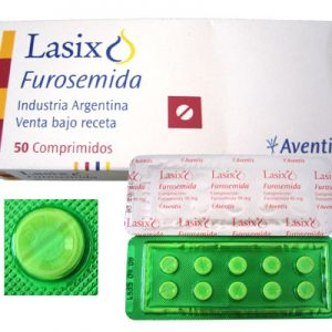 Lowest price on Furosemide (Lasix). The Lasix buy USA cycle