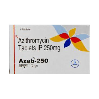 Lowest price on Azithromycin. The Azab 250 buy USA cycle