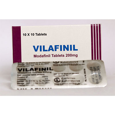 Lowest price on Modafinil. The Vilafinil buy USA cycle