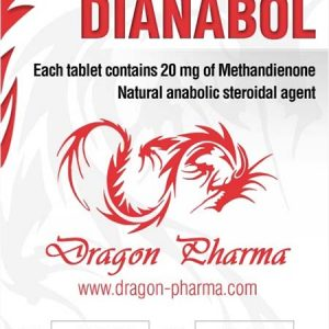 Lowest price on Methandienone oral (Dianabol). The Dianabol 20 buy USA cycle