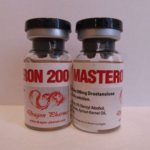 Lowest price on Drostanolone propionate (Masteron). The Masteron 200 buy USA cycle