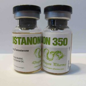 Lowest price on Sustanon 250 (Testosterone mix). The Sustanon 350 buy USA cycle