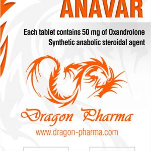 Lowest price on Oxandrolone (Anavar). The Anavar 50 buy USA cycle