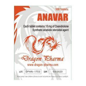 Lowest price on Oxandrolone (Anavar). The Anavar 10 buy USA cycle